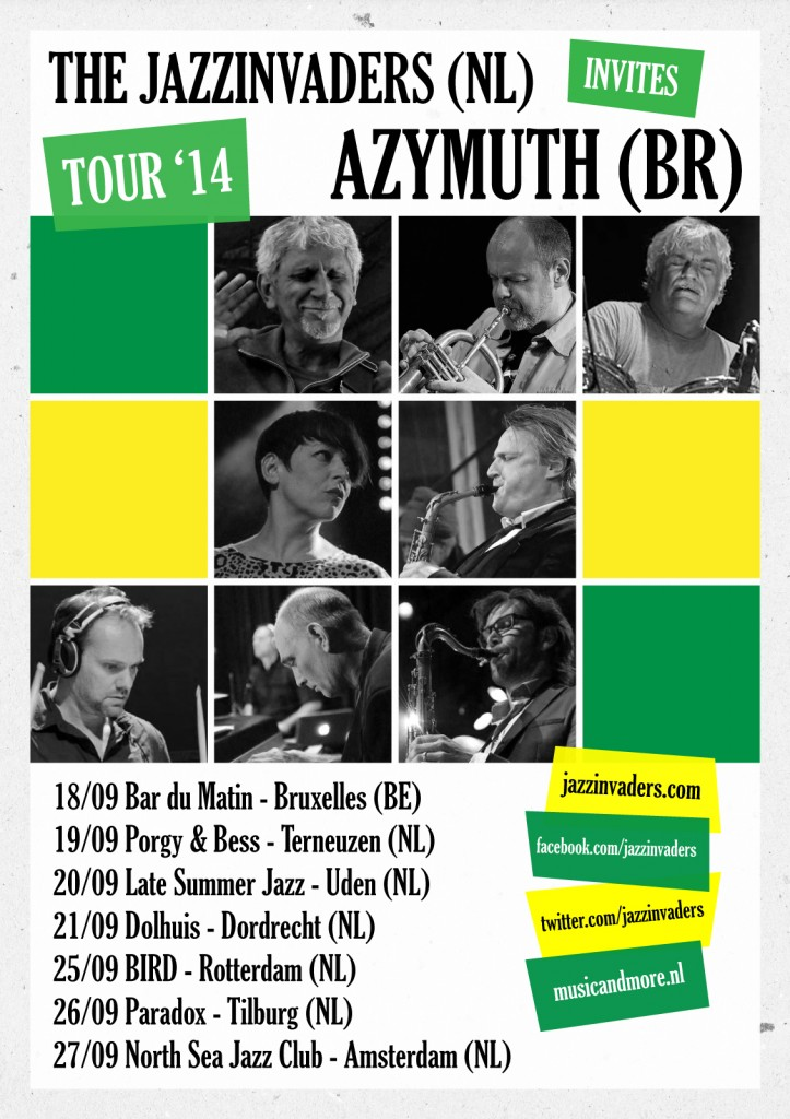 Tour-Flyer-Azymuth-Jazzinvaders-v2