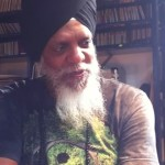 interview Dr Lonnie Smith