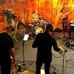 Jazzinvaders-Radio-Rijnmond